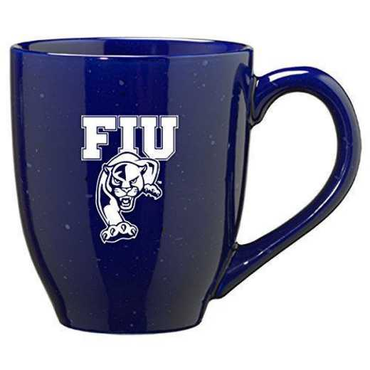 CER1-BLU-FIU-RL1-SMA: LXG L1 MUG BLU, Florida International Univ